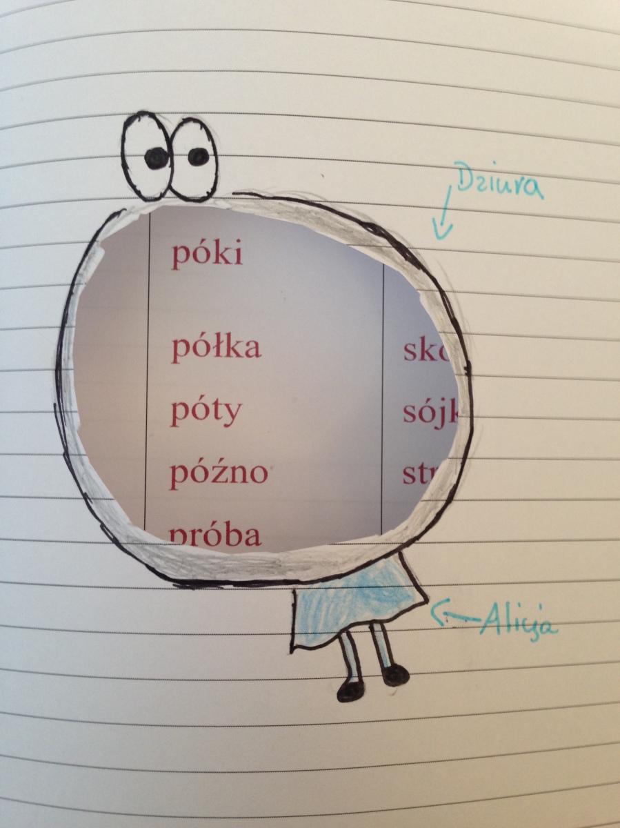 Uzasadnij pisownię wyrazów – zadania, ściągi i testy – sunela.eu